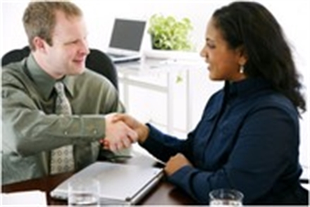 Existing Staffing Business for sale